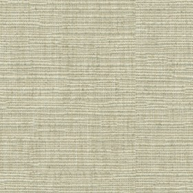 Ease Drizzle 29811.111.0 Kravet Fabric