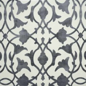 Poetic Plush Heron 29961.516.0 Kravet Fabric