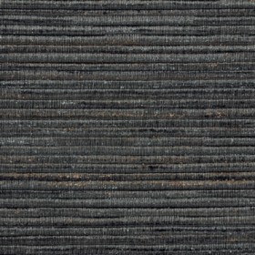 Dapper Gunmetal 30009.21.0 Kravet Fabric