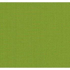 Watermill Lime 30421.3.0 Kravet Fabric