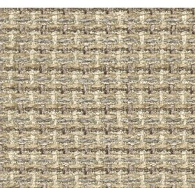 Nothing Missing Putty 30539.16.0 Kravet Fabric