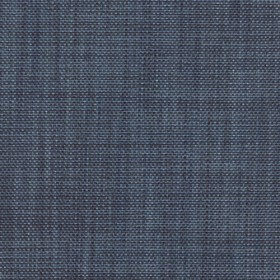 Crouse Indigo 30757.5.0 Kravet Fabric
