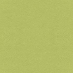 Ultrasuede Green Key Lime 30787.333.0 Kravet Fabric