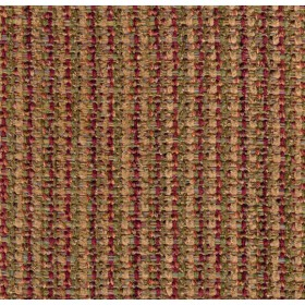 Chenille Tweed Autumn 30962.319.0 Kravet Fabric