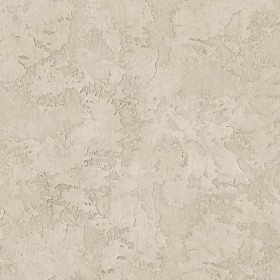 Texture Beige Stucco Wallpaper