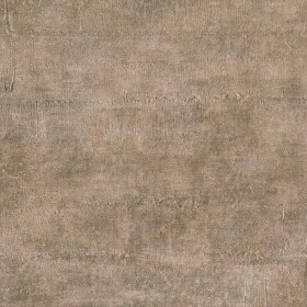 Texture Light Brown Rugged Wallpaper