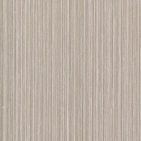 Texture Taupe Stria Wallpaper