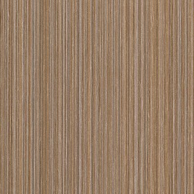 Texture Brown Stria Wallpaper