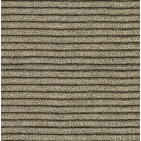 Up Front Shiitake 31120.606.0 Kravet Fabric