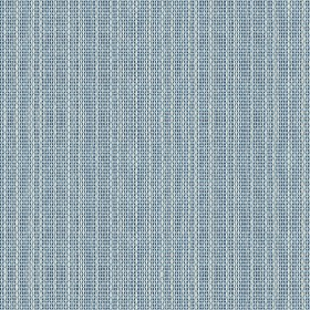 Kent Blue Faux Grasscloth Wallpaper