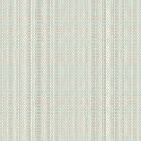 Kent Coral Faux Grasscloth Wallpaper