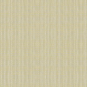 Kent Yellow Faux Grasscloth Wallpaper