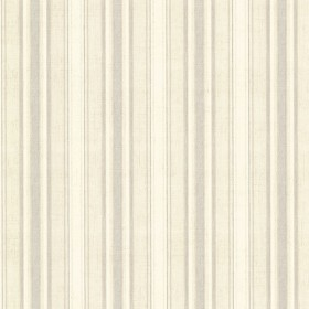 Ellsworth Grey Sunny Stripe Wallpaper (3113-130424)