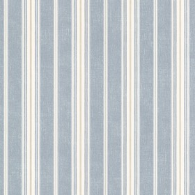 Cooper Denim Cabin Stripe Wallpaper (3113-491016)