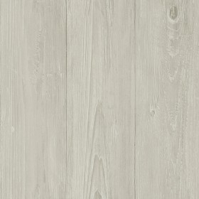 Mapleton Light Grey Faux Wood Wallpaper