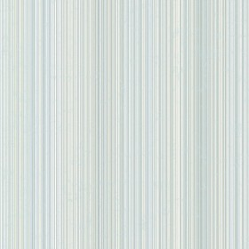 Wells Denim Candy Stripe Wallpaper (3113-95576)