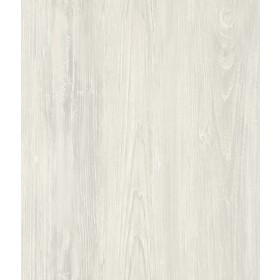 3117-642210 Mapleton Light Grey Wood Wallpaper