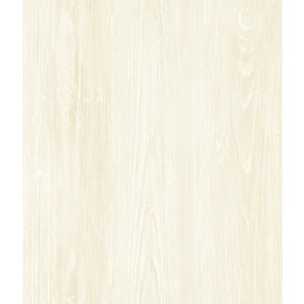 3117-642211 Mapleton Cream Wood Wallpaper