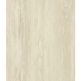 3117-642212 Mapleton Beige Wood Wallpaper