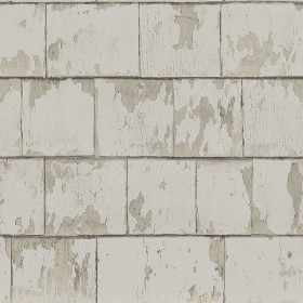 3119-13041 Clint Grey Weathered Wood Wallpaper