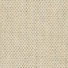 Proverb Antiqued 31471.16.0 Kravet Fabric