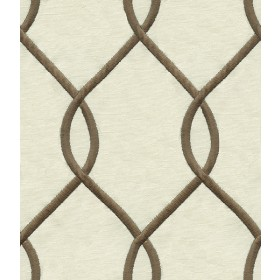 Fellini Cocoa 31495.616.0 Kravet Fabric