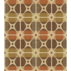 Gateway Copper 31549.624.0 Kravet Fabric