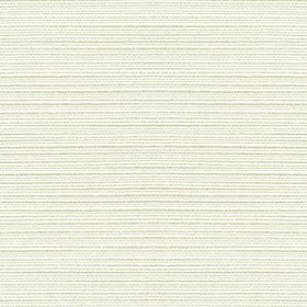 Walterline Seasalt 31735.1.0 Kravet Fabric