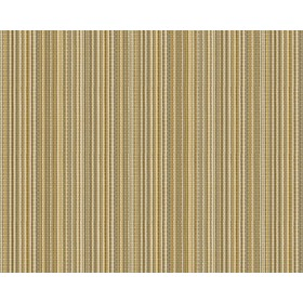 Sailing Stripe Dove 31956.411.0 Kravet Fabric