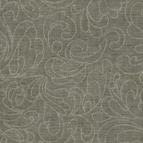 Bisous Ciao Gentle Grey 31967.11.0 Kravet Fabric