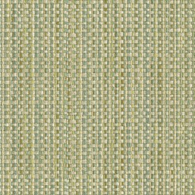 Impeccable Watery 31992.135.0 Kravet Fabric