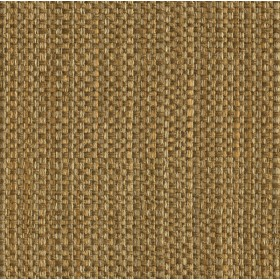 Impeccable Taupe 31992.616.0 Kravet Fabric