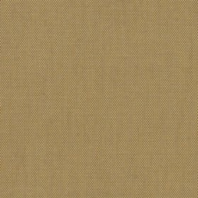 "54"" SAILCLOTH SPICE Fabric by Sunbrella Fabrics"
