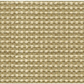 Bubble Tea Golden Kiss 32012.4.0 Kravet Fabric