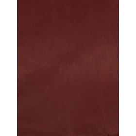 Astonishing Solar Sheen Cordovan Fabric