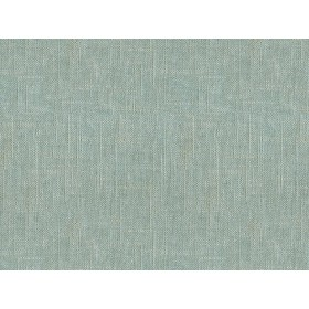 Glenoaks Reflection 32301.15.0 Kravet Fabric