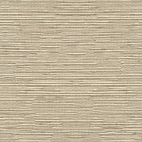 Damalis Oatmeal 32317.1166.0 Kravet Fabric