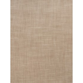 Exceptional Lyra Beeswax Fabric