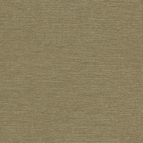 Sharlee Star 32490.16.0 Kravet Fabric