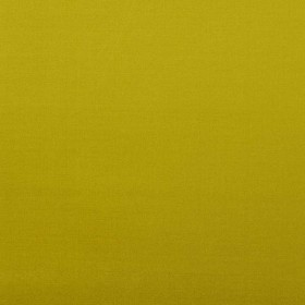 32653 546 KEY LIME DURALEE Fabric