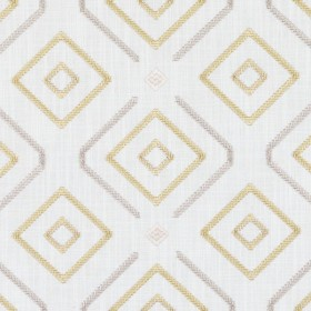32769 610 BUTTERCUP DURALEE Fabric