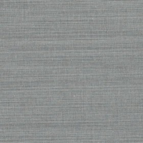 32772 174 GRAPHITE DURALEE Fabric