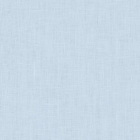 32789 277 BABY BLUE DURALEE Fabric