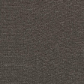 32824 318 BARK DURALEE Fabric