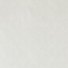 32841 85 PARCHMENT DURALEE Fabric