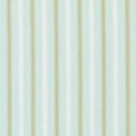 32848 619 SEAGLASS DURALEE Fabric