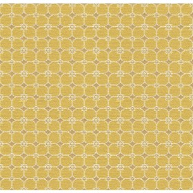Fiorina Lemon 32893.4.0 Kravet Fabric
