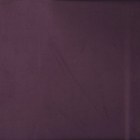 Belvedere Purple Velvet Suede Texture Wallpaper