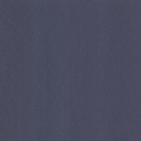 Afshan Navy Blue Texture Wallpaper
