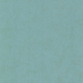 Afshan Turquoise Texture Wallpaper